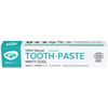 Green People Organic Minty Cool Toothpaste