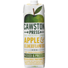 Cawston Press Apple & Elderflower Juice