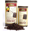 Creative Nature Cacao Nibs 150g