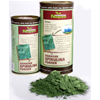 Creative Nature Spirulina Powder 300g