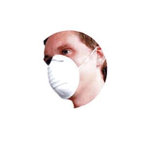 Fortuna Dust Masks