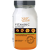 NHP Vitamin C Support Capsules
