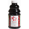 Cherry Active 100% Cherry Juice Concentrate
