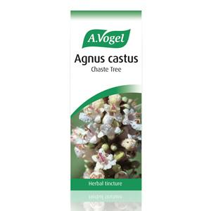 A.Vogel  Agnus Castus Herbal Tincture