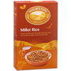 Natures Path Millet Rice
