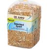 Dr Karg Organic Wholegrain Seeded Spelt Crispbread