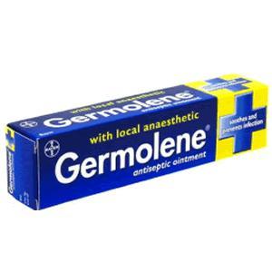 Germolene Ointment