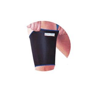 Fortuna Neoprene Thigh Support