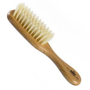 Kent Baby Hairbrush - BA10