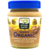 Whole Earth Organic Peanut Butter Smooth