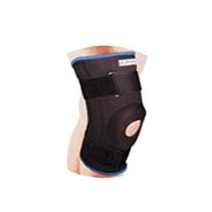 Fortuna Neoprene Knee Stabiliser