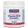 Lamberts Vitamin B-50 Complex