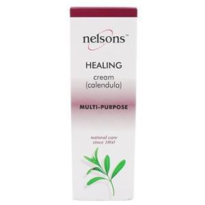 Nelsons Healing Cream