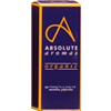 Absolute Aromas Organic Geranium Egyptian Oil
