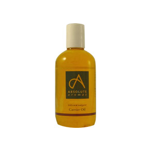 Absolute Aromas Calendula Oil 150ml