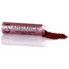 Ambiance Cosmetics Dry Shampoo Refill  Red