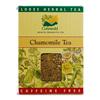 Cotswold Health Products Chamomile Tea