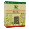 Cotswold Health Products Mate Tea