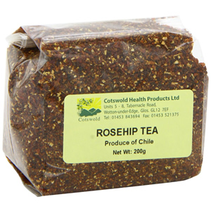 Cotswold Health Products Rosehip Tea