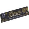 Divine Chocolate 70% Dark Chocolate 40g