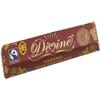 Divine Chocolate Caramel Milk Chocolate 40g