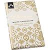 Divine Chocolate White Chocolate