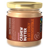 Equal Exchange Organic Fairtrade Cashew Nut Butter