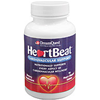 Natures Plus HeartBeat Cardiovascular Support Tablets
