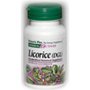 Natures Plus Herbal Actives Licorice (DGL) 500 mg Vcaps