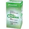 Natures Plus ProCreation Male Fertility Support Capsules
