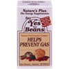 Natures Plus Say Yes To Beans Vcaps Enzyme Complex