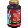Natures Plus Ultra RX-Joint Triple Strength Tablets
