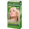 Naturtint Permanent Hair Colorant - 10N Light Dawn Blonde