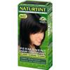 Naturtint Permanent Hair Colorant - 2N Brown Black