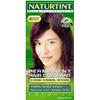 Naturtint Permanent Hair Colorant - 4I Iridescent Chestnut