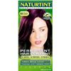 Naturtint Permanent Hair Colorant - 4M Mahogany Chestnut