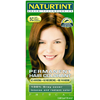 Naturtint Permanent Hair Colorant - 5C Light Copper Chestnut