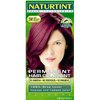 Naturtint Permanent Hair Colorant - 5M Light Mahogany Chestnut