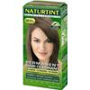 Naturtint Permanent Hair Colorant - 6N Dark Blonde