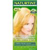 Naturtint Permanent Hair Colorant - 8G Sandy Golden Blonde