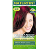 Naturtint Permanent Hair Colorant - 9R Fire Red
