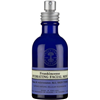 Neal's Yard Frankincense Hydrating Facial Mist