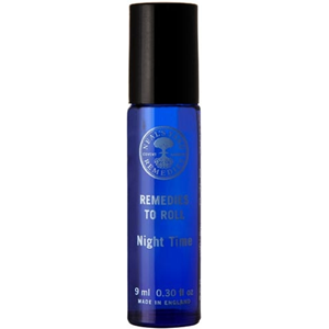 Neal's Yard Remedies To Roll - Night Time