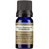 Neal's Yard Rosemary Organic Essential Oil