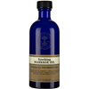 Neal's Yard Soothing Massage Oil