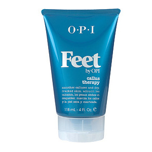 OPI Feet Callus Therapy