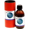 Viridian Joint Omega Oil