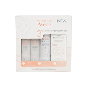 Avene Sensitive Skin Kit