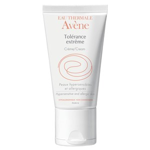 Avene Tolerance Extreme Soothing Cream