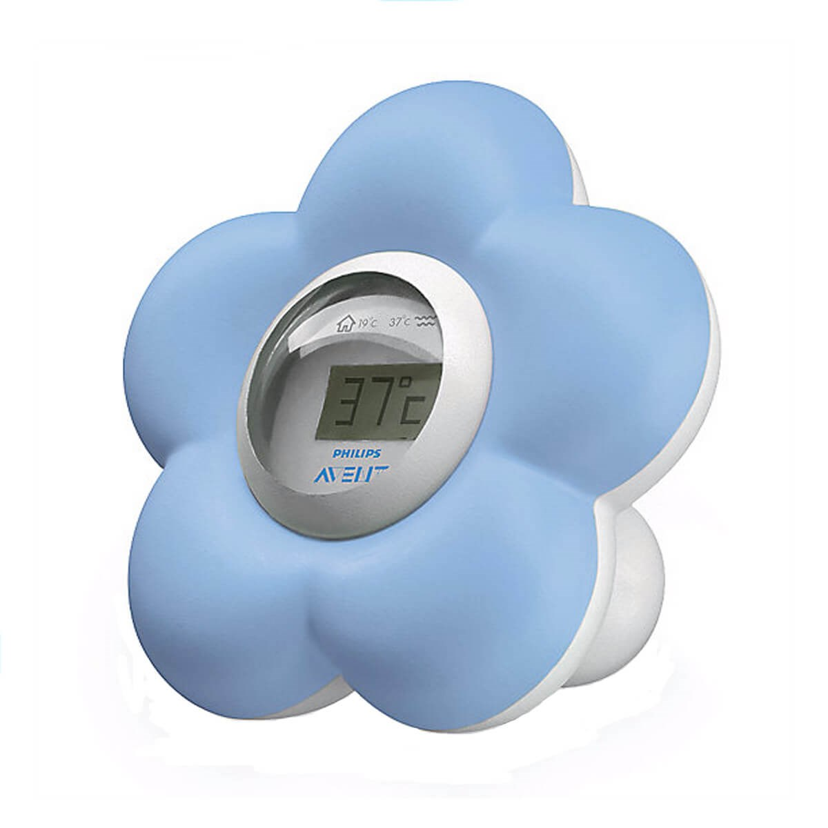Avent Digital Bath and Bedroom Thermometer